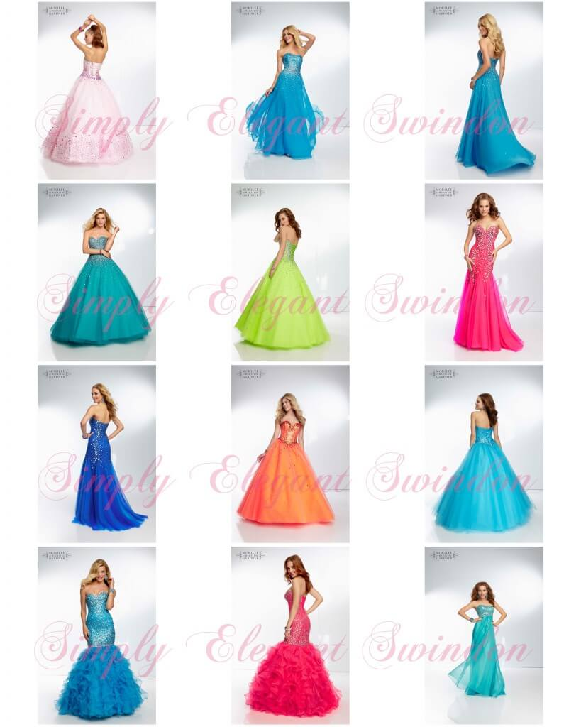prom dresses uk 1