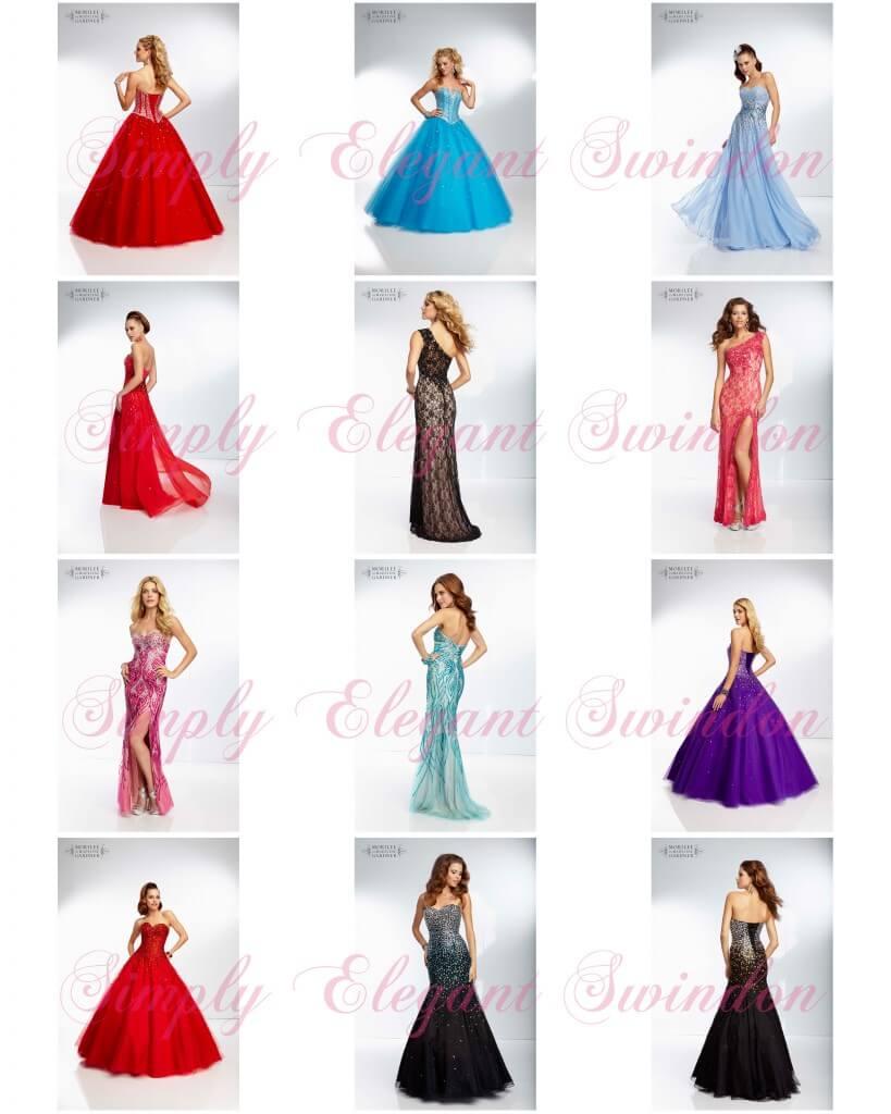 prom dresses uk 6