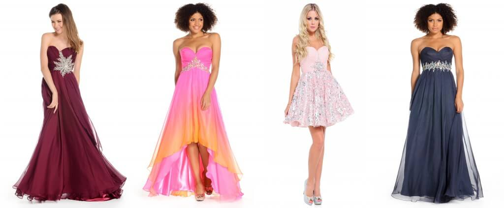 Ruby Prom Dresses « Simply Elegant Swindon