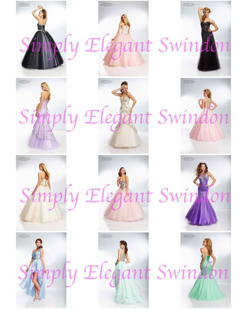 designer prom dresses swindon-001