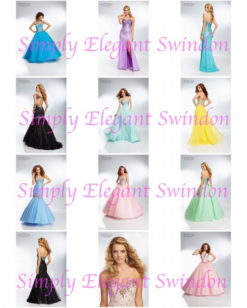 designer prom dresses swindon-003