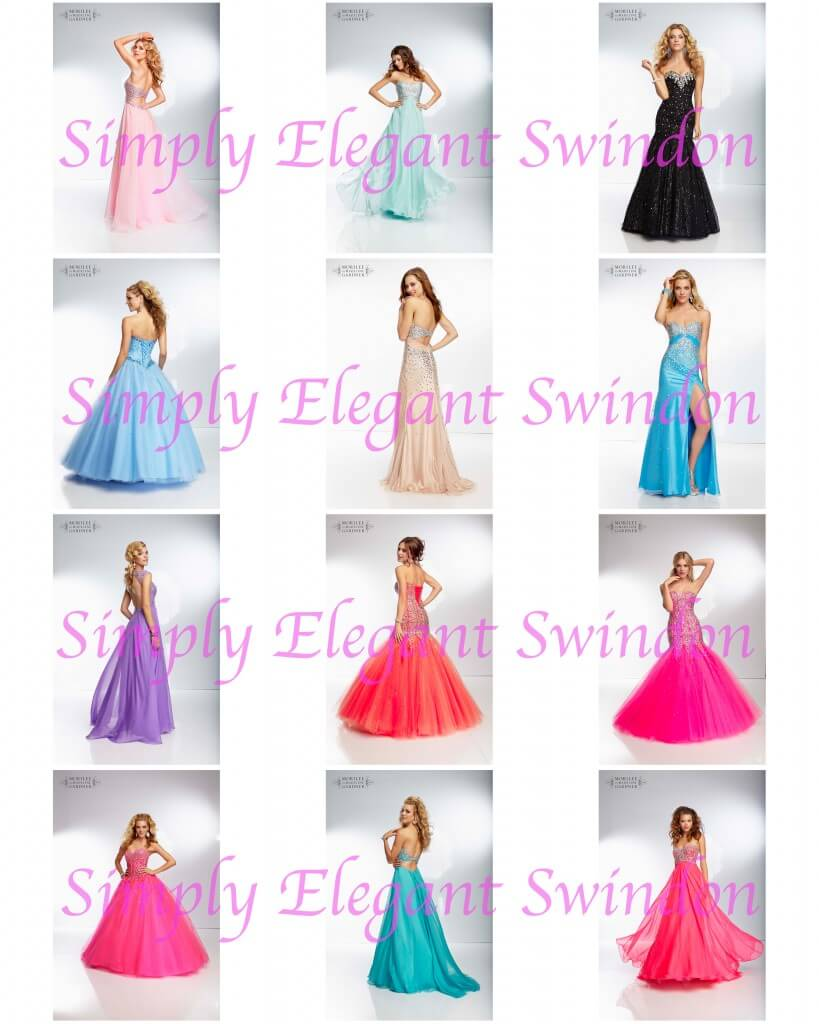designer prom dresses swindon-004