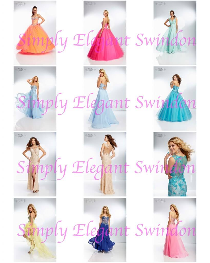 designer prom dresses swindon-005
