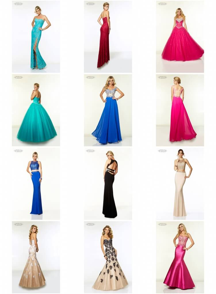 designer prom gowns in swindon
