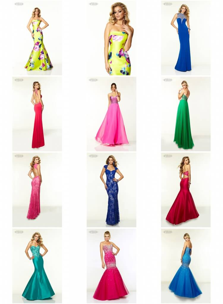 designer prom dresses in swindon