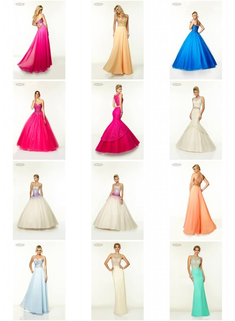 designer prom gowns swindon