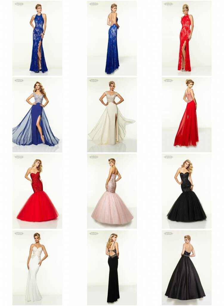 designer prom dresses swindon Contact Sheet-019